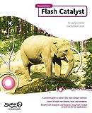 Foundation Flash Catalyst