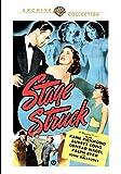 Stage Struck [DVD]