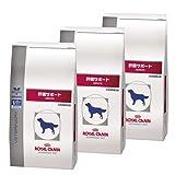 【3袋セット】ロイヤルカナン 食事療法食 肝臓サポート ドライ 犬用 3kg