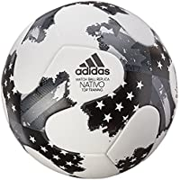 adidas ML トップトレーニング NFHS ボール