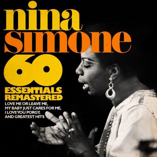 60 Essentials Remastered (Love...