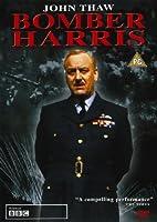 Bomber Harris [DVD]