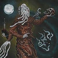 ESCHATON MEMOIRE [LP] [12 inch Analog]