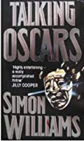Talking Oscars