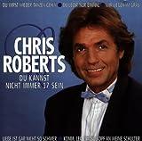 Du Kannst Nicht Immer 17 Sein by Chris Roberts (1997-05-12)