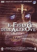 Il Figlio Dell'Altrove [Italian Edition]
