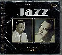 Shades of Jazz 2