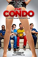The Condo [DVD]