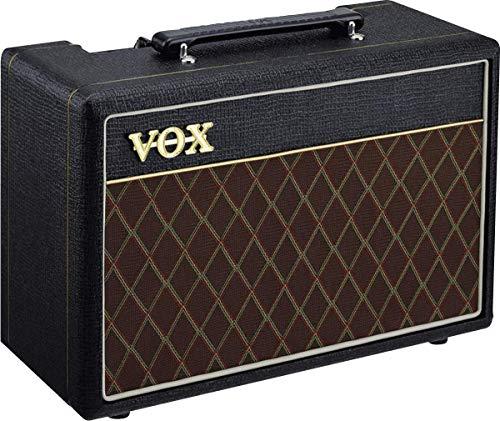 VOX(ヴォックス)  コンパクト・ギターアンプ 10W Pathfinder 10 B0000WS0RI 1枚目