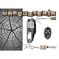 Marqueteria 20