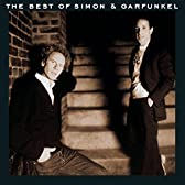 Best of Simon & Garfunkel