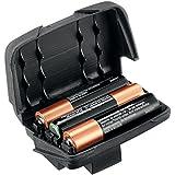 PETZL(ペツル) 「ティカR+」 「ティカRXP」 用乾電池アダプター