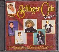 Schlager Gala 5