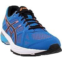 ASICS Men's GT-Xpress Running Shoe