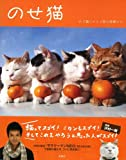 のせ猫~かご猫シロと3匹の仲間たち 画像
