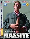 THE LONDON MASSIVE Pacific Sun [DVD]