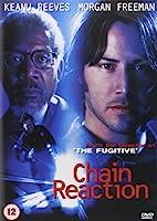 Chain Reaction [DVD]