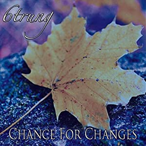 Chance for Changes