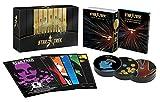スター・トレック/宇宙大作戦 50周年記念TV&劇場版Blu-r...[Blu-ray/ブルーレイ]