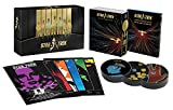 スター・トレック/宇宙大作戦 50周年記念TV&劇場版Blu-rayコンプリート・コレクション(初回生産限定)[Blu-ray]