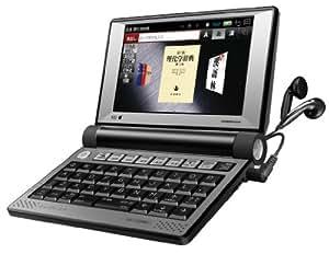 セイコーインスツル 電子辞書 DAYFILER ビジネスパーソン・エンジニアモデル DF-X9001