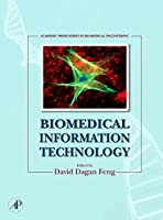 Biomedical Information Technology (Biomedical Engineering)