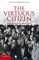 The Virtuous Citizen: Patriotism in a Multicultural Society