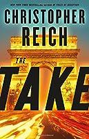 The Take (Simon Riske)