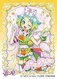 キャラクタースリーブ アイドルタイムプリパラ 虹色にの(EN459)