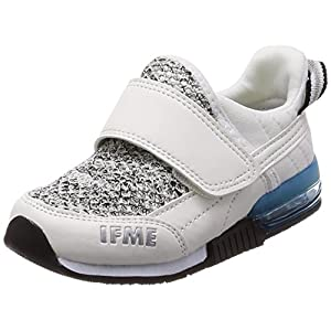 [イフミー] 運動靴 エア底 30-8017