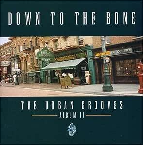 Urban Grooves (Reis)