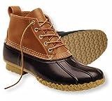 (エルエルビーン) LL Bean Bean Boots ハンティングブーツ(並行輸入品)