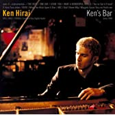 Ken's Bar(ブルースペックCD)
