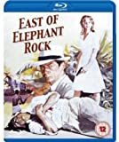 EAST OF ELEPHANT ROCK-DIGITALLY REMASTERED SPECIAL
