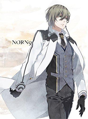ノルン+ノネット 第2巻(初回限定版) [DVD] / Nbcユニバーサル エンターテイメント