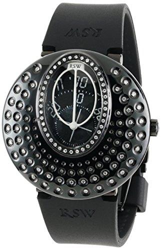 [ラマ・スイス・ウォッチ] RSW 腕時計 Women's ...