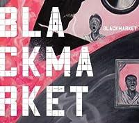 ブラックマーケットEP