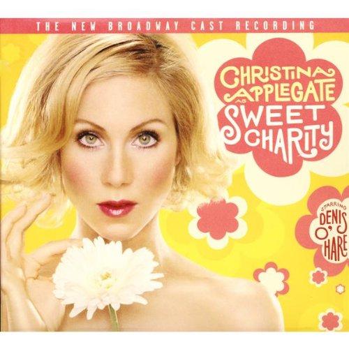 Sweet Charity (Dig)