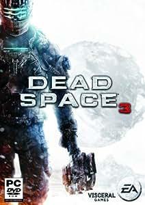 Dead Space 3  (英語版) [ダウンロード]
