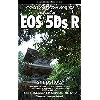 Foton Electric Photo Books Photographer Portfolio Series 120 Canon EOS 5Ds R snapshot: using EF11-24mm F4L USM / EF24-105mm F4L IS USM / EF70-200mm F2.8L ... F1.8 USM / EF135mm F2L USM (English Edition)