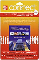 Connect 1-Semester Access Card for Fundamentals of Financial Accounting