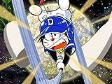 「ドラベース2 熱闘ウルトラスタジアム」の関連画像