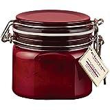エレミスライムとジンジャーソルトグロー410グラム (Elemis) (x2) - Elemis Lime and Ginger Salt Glow 410g (Pack of 2) [並行輸入品]