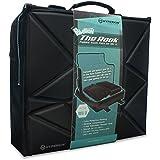 Hyperkin The Rook Travel Bag for Nintendo WiiU