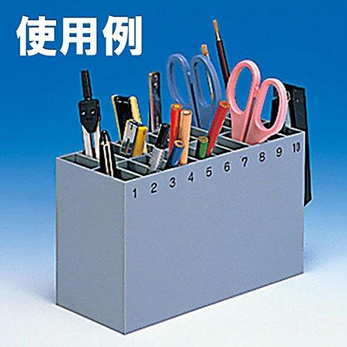 ツールスタンド 単品 工具収納