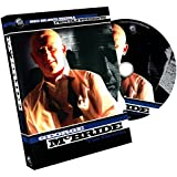 MMS The Classics DVD by George McBride and Big Blind Media - DVD by Murphy's Magic Supplies Inc. [並行輸入品]