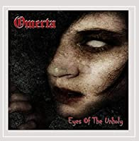Eyes of the Unholy