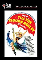 Till the Clouds Roll By / [DVD]