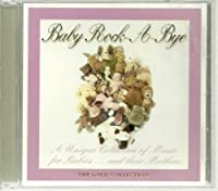Rock a Bye Collection