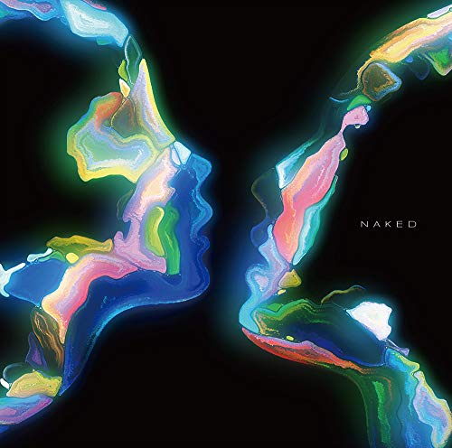 NAKED (Type-A)